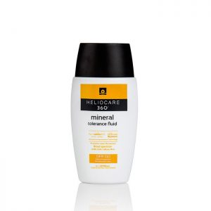 Heliocare 360º Mineral SPF 50+ | Meyer Clinic