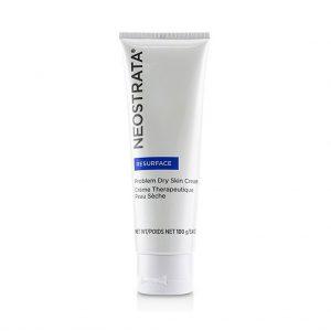 NeoStrata Resurface Problem Dry Skin Cream   Meyer Clinic