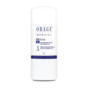 Obagi Blend FX 5 Skin Brightening Cream | Meyer Clinic