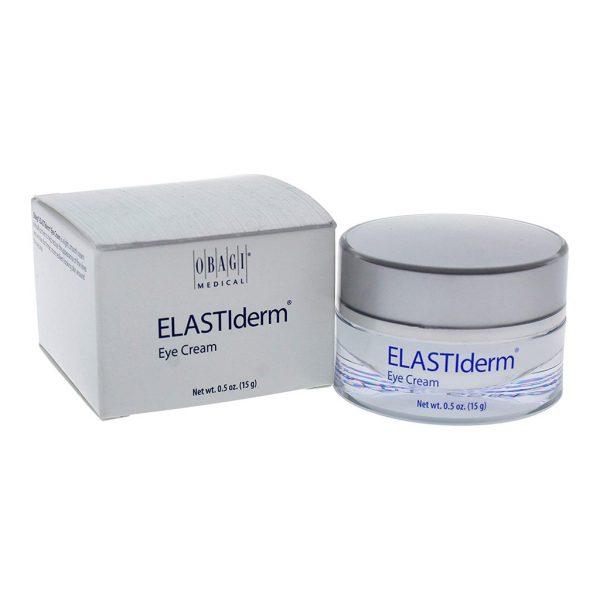 Obagi Elastiderm Eye Treatment Cream for Normal/Dry Skin | Meyer Clinic