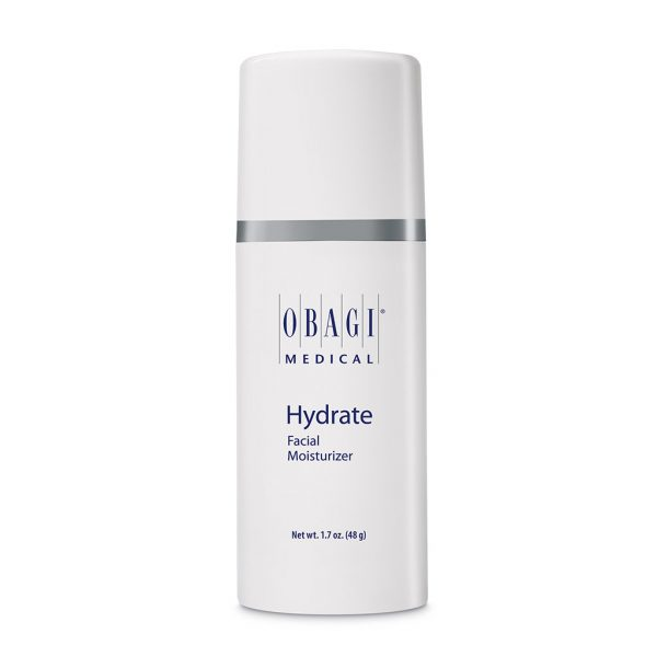 Obagi Hydrate Facial Moisturiser | Meyer Clinic