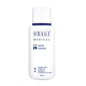 Obagi Toner 2 | Meyer Clinic