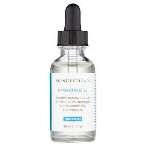 SkinCeuticals Hydrating B5 | Meyer Clinic