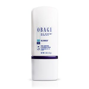 Obagi Nu-Derm Blender 5 Skin Lightening and Blending Cream | Meyer Clinic