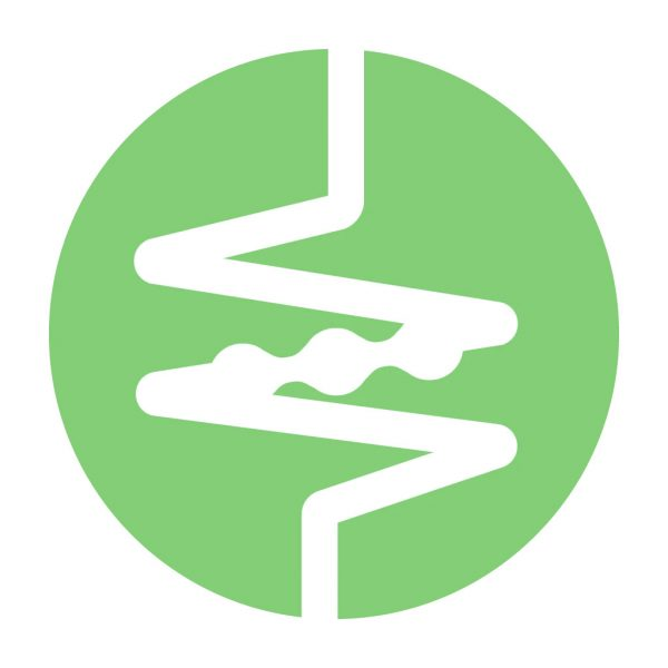 Regenerus Data Comp Stool Analysis | Meyer Clinic