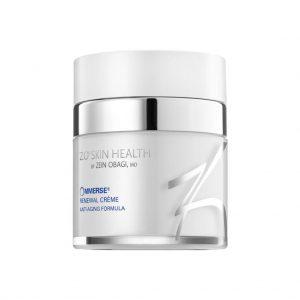 ZO Renewal Crème | Meyer Clinic