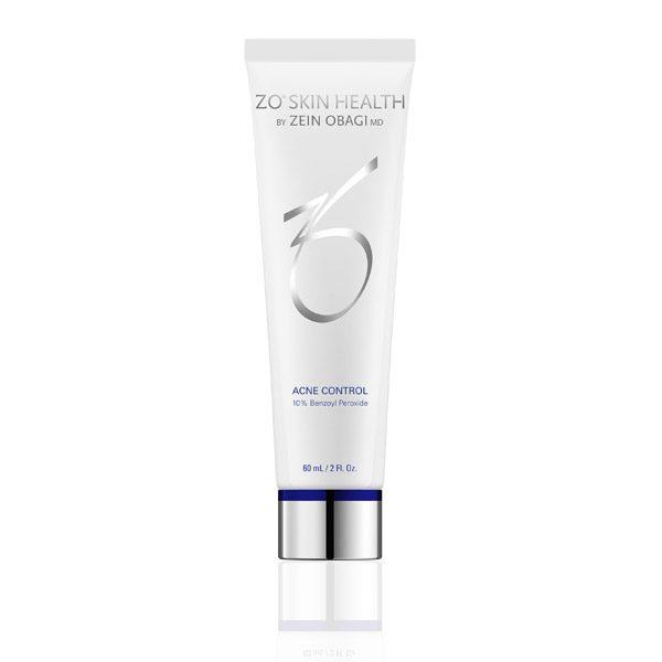 ZO Skin Health Acne Control | Meyer Clinic