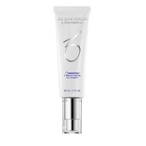 ZO Skin Health C-Bright Serum | Meyer Clinic