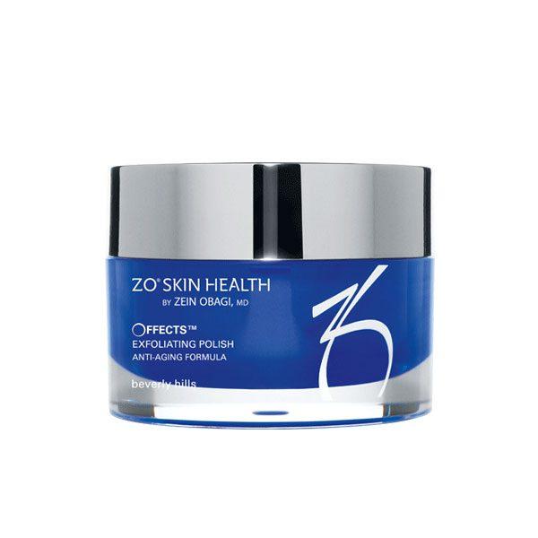 ZO Skin Health Exfoliating Polish Anti-Aging Formula | Meyer Clinic