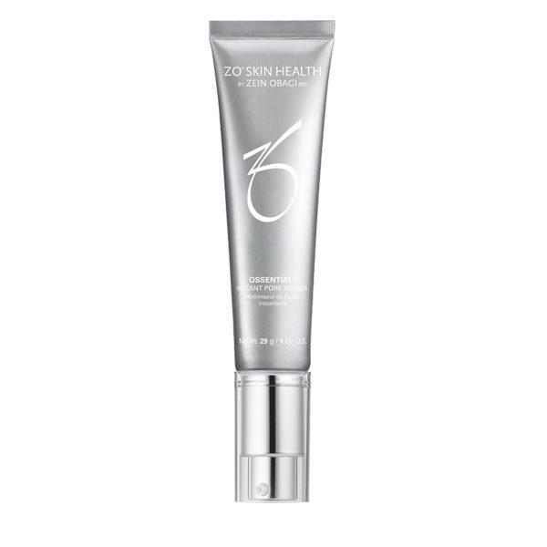 ZO Skin Health Instant Pore Refiner | Meyer Clinic