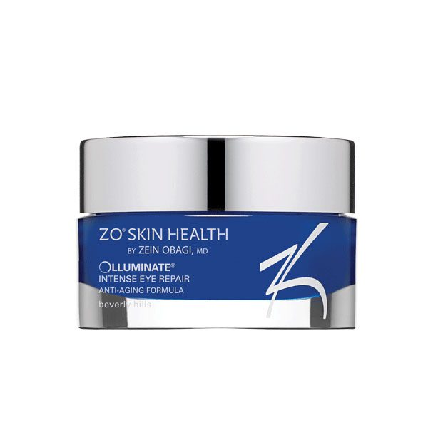 ZO Skin Health Intense Eye Repair Anti-Aging Formula | Meyer Clinic