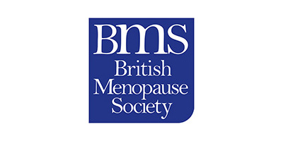 British Menopause Society logo