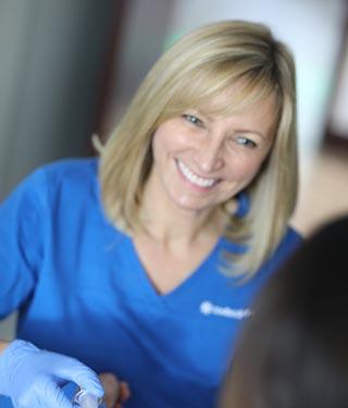 Meyer Clinic treatment | Meyer Clinic