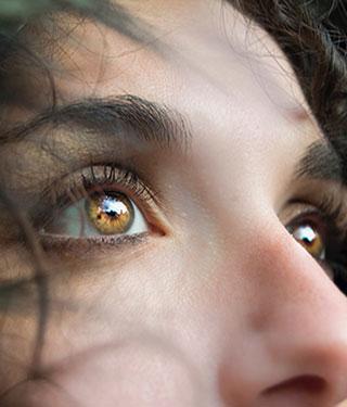 Eye bags and dark circles | Meyer Clinic