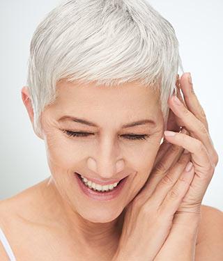 Menopause | Meyer Clinic