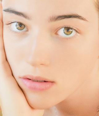 Sagging skin | Meyer Clinic
