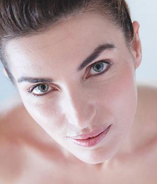 Profhilo skin bio-remodelling treatment | Meyer Clinic