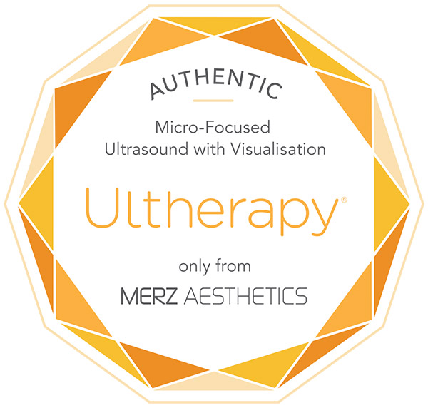 Authentic Ultherapy | Meyer Clinic
