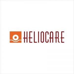 Heliocare