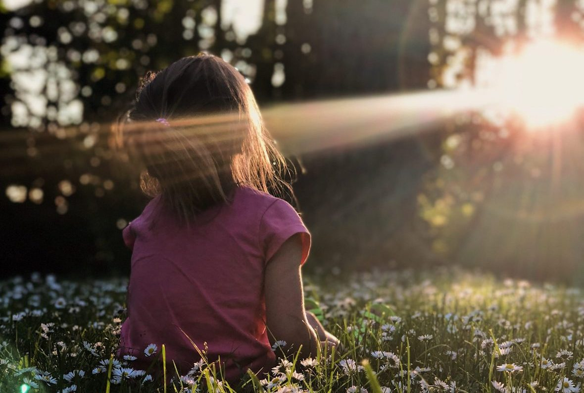 Vitamin D can help boost your immune system